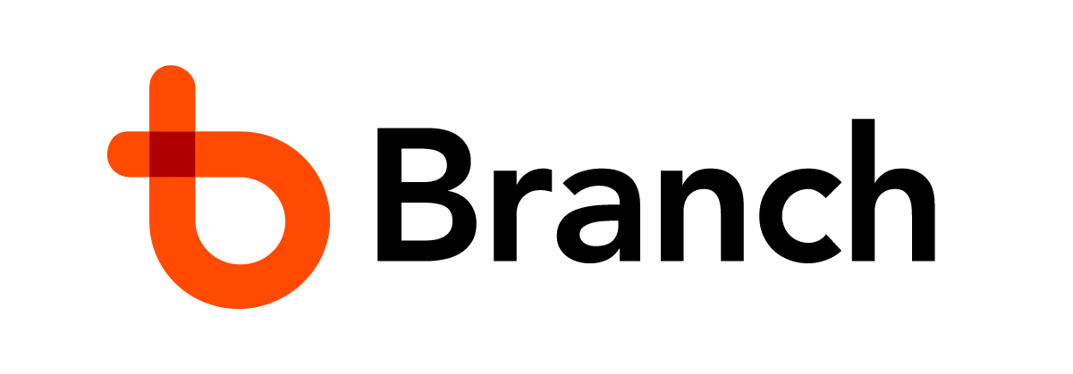 Logo Branch
